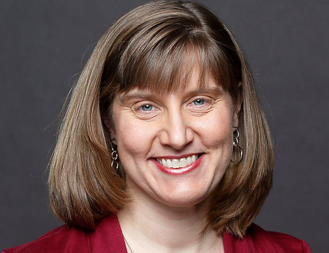 Melissa S. Fry, PhD: Using Sociology to Bring University Tools and Resources to her Community
