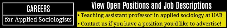 Job Postings-2.jpg