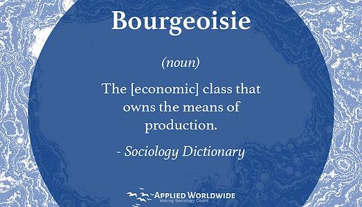 Bourgeosie.jpg