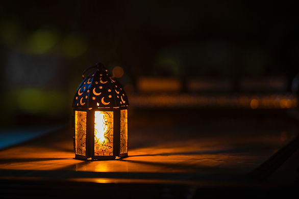 The Sociological Significance of Eid-l-fitr Celebration