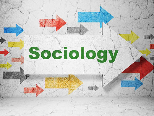 Sociology-in-Practice: Why Not in Pakistan?