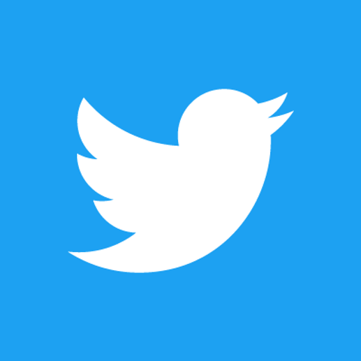 Five Reasons to Use Twitter in the Sociology Classroom