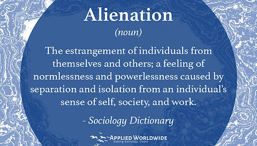 Alienation.jpg