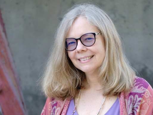 Chloe E. Bird, PhD Receives ASA's Distinguished Career Award for the Practice of Sociology