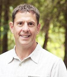 Bruce Ravelli, PhD: Teaching Applied Sociology