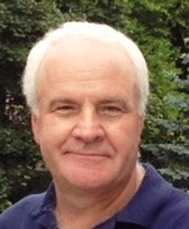Anthony F. Buono, PhD: Using Sociology to Drive Organizational Change