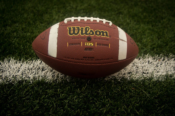 Structural Theories Applied to the National Football League