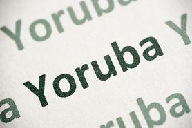 Exploring the Yoruba Culture
