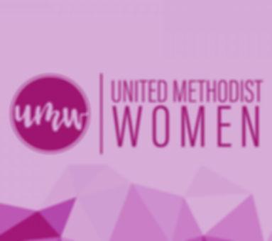 UMW_pink_crop.jpg