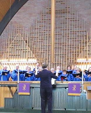 UMC-Choir-2.jpg
