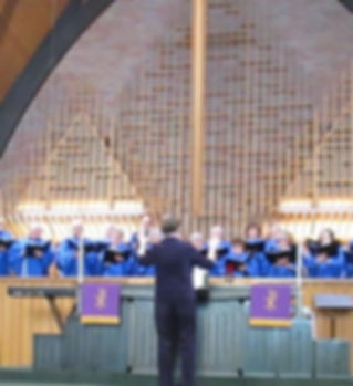 UMC-Choir-2.jpg