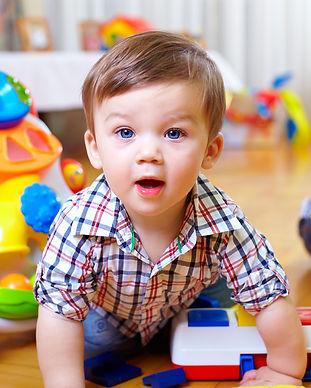 toddlers-playing_orig.jpg