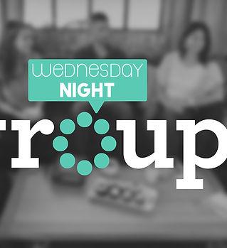 Wednesday Night Groups Banner_edited-1_e
