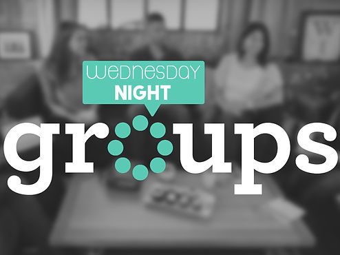 Wednesday Night Groups Banner_edited-1_e