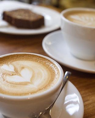 Coffee-espressso-10.2.14.jpg