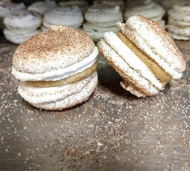 macarons 5.jpg