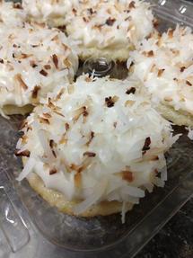 coconut cupcake.jpg