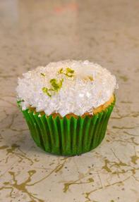 margarita cupcake.jpg