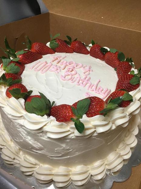 10 inch cake.jpg