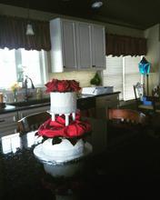 sixtieth anniversary cake.jpg