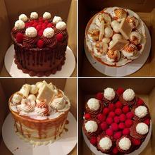 cake collage.jpg