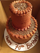 white cake chocolate frosting.jpg