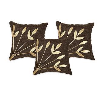 Sofa Cushion Covers