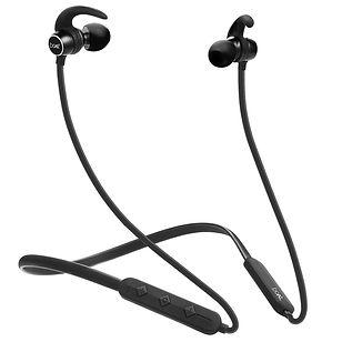 Bluetooth Neckband Earphone (boAT)