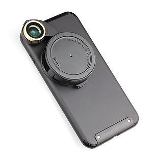 Lens Smartphone Camera Kit