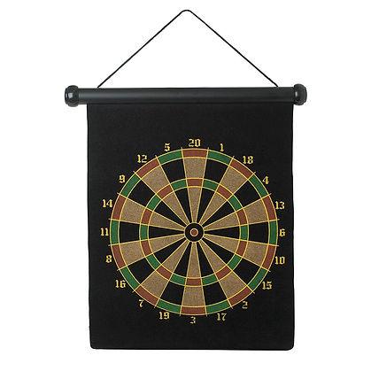 Hamleys Magnetic Dart Board