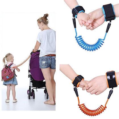 Anti-Lost Strap Wrist Leash Hand Belt