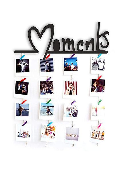 Picture Frame Collage Picture Organizer