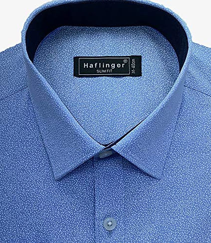 Men's Formal Shirt Cotton