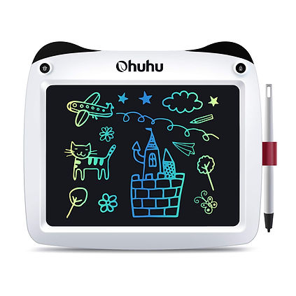 Electronic Drawing Doodle Board