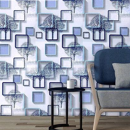 Wall Stickers Wallpaper