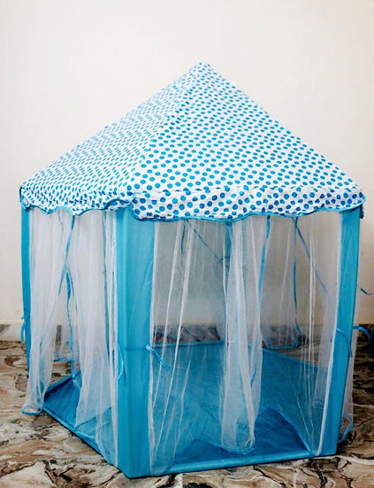 Tent House for Kids