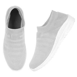 Lightweight Running Walking Shoes