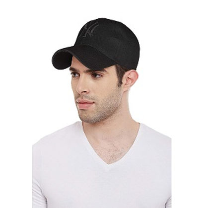 Men's Acrylic Baseball Cap Freesize