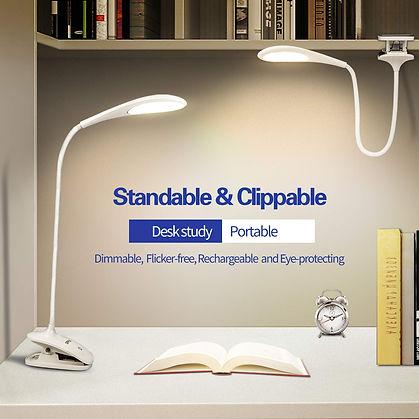 OPPLE Plastic Light LED, White