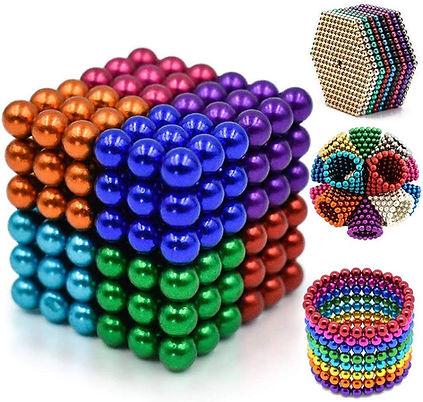 Qualimate Balls