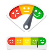 emotions-scale-clients-feedback-vector-i