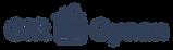 Gift Gyaan Final Logo.png