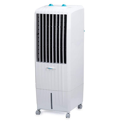 Personal Tower Air Cooler
