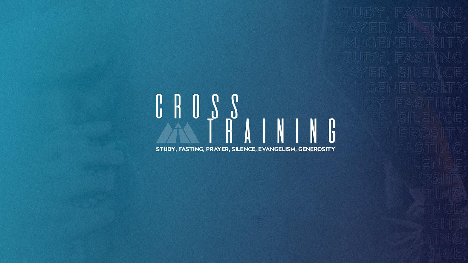 Cross Training.jpg