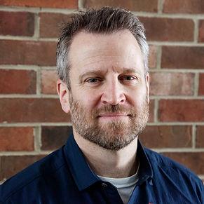 Peter Headshot.jpg