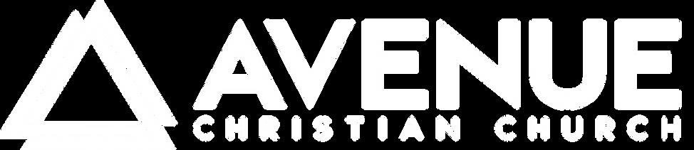 Avenue Logo Horizontal A.png