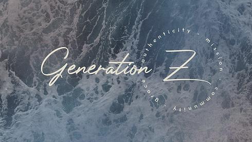Gen Z 2.png