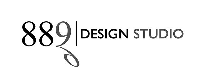 889_Design_Studio_Logo.jpg