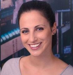 Lili, profesora de francés online