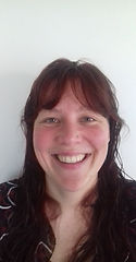 Claudie native french teacher.jpg